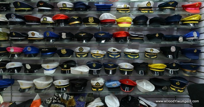 hats-caps-wholesale-china-yiwu-441