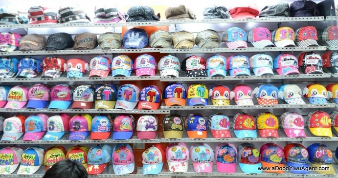 hats-caps-wholesale-china-yiwu-443
