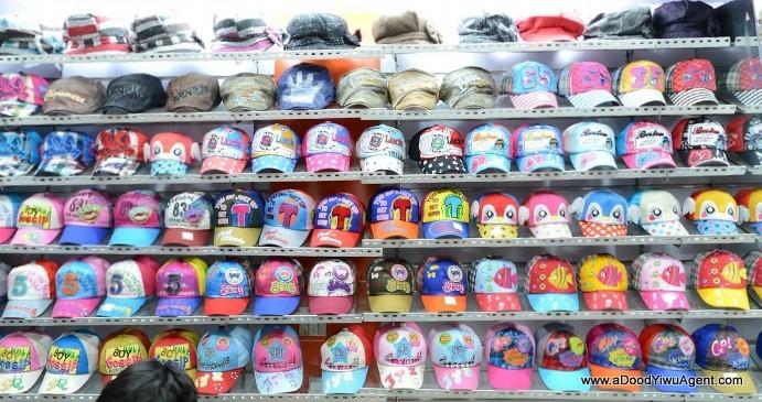 hats-caps-wholesale-china-yiwu-443