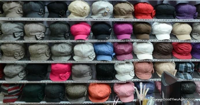 hats-caps-wholesale-china-yiwu-444