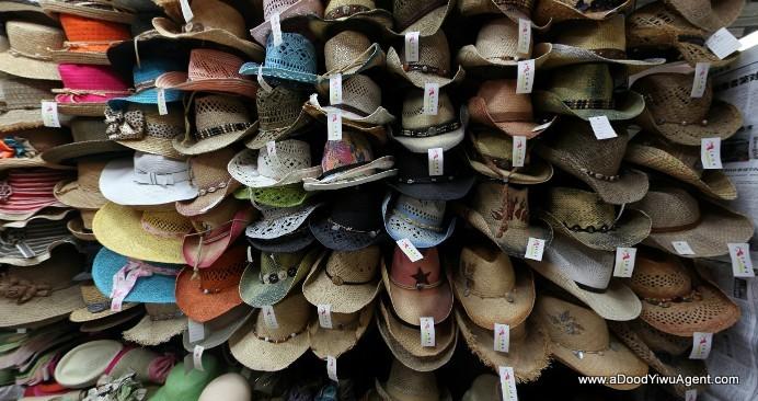 hats-caps-wholesale-china-yiwu-445
