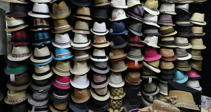hats-caps-wholesale-china-yiwu-446