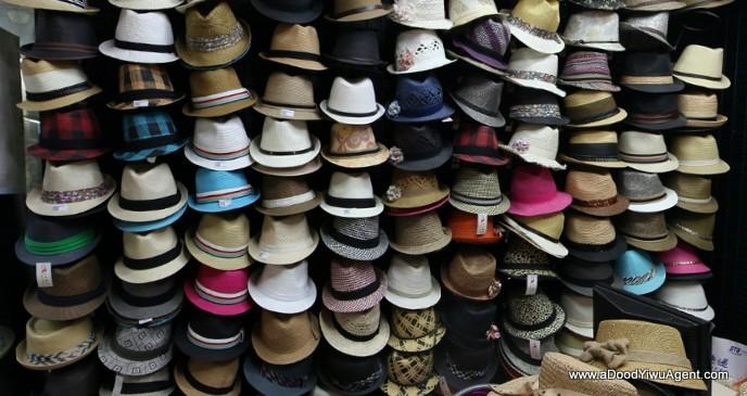 hats-caps-wholesale-china-yiwu-446
