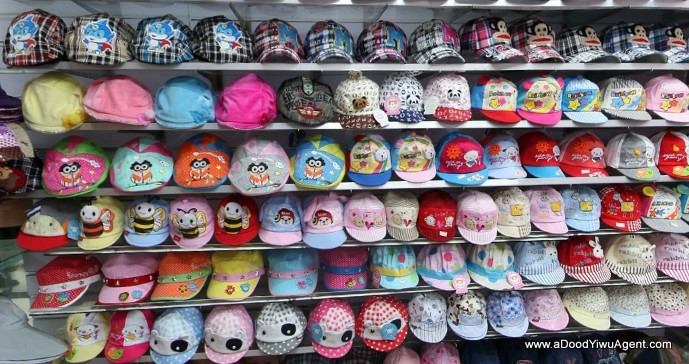 hats-caps-wholesale-china-yiwu-447