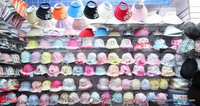 hats-caps-wholesale-china-yiwu-448