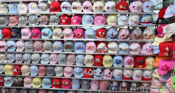 hats-caps-wholesale-china-yiwu-449