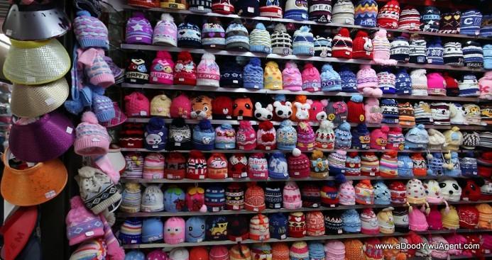 hats-caps-wholesale-china-yiwu-450