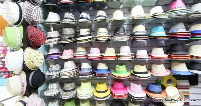 hats-caps-wholesale-china-yiwu-451