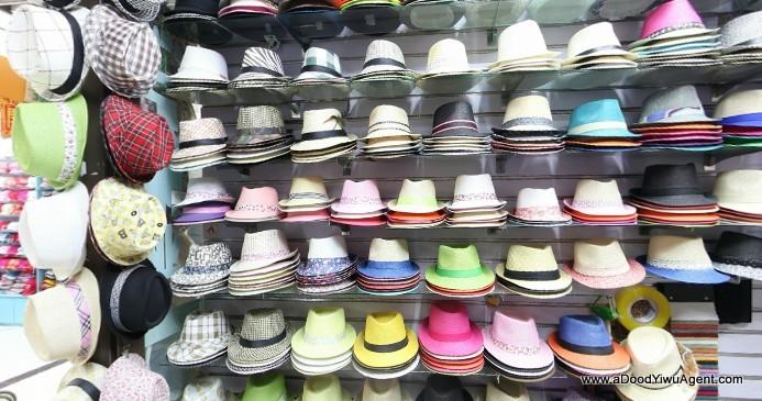 hats-caps-wholesale-china-yiwu-451