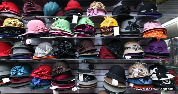 hats-caps-wholesale-china-yiwu-452