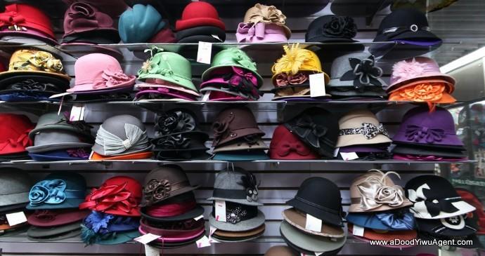 hats-caps-wholesale-china-yiwu-452