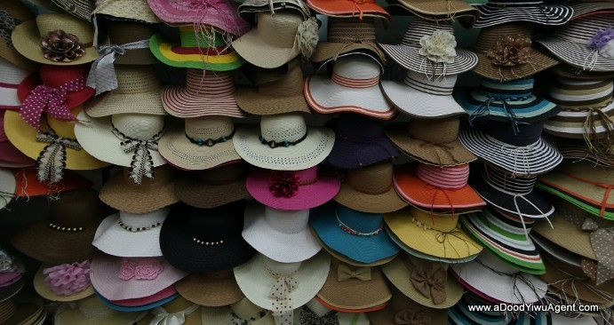 hats-caps-wholesale-china-yiwu-453