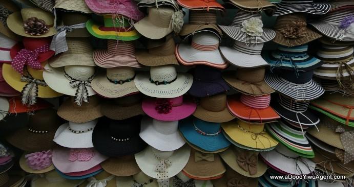hats-caps-wholesale-china-yiwu-453