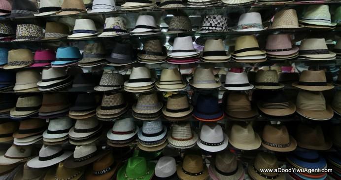 hats-caps-wholesale-china-yiwu-454