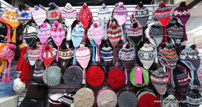 hats-caps-wholesale-china-yiwu-455
