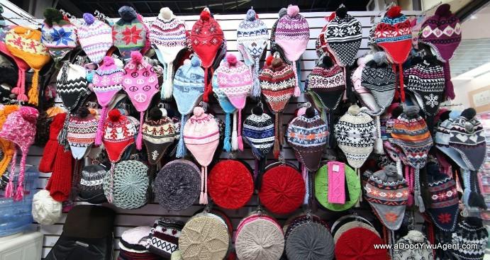 hats-caps-wholesale-china-yiwu-455