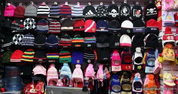 hats-caps-wholesale-china-yiwu-456