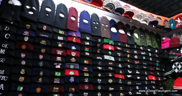 hats-caps-wholesale-china-yiwu-457