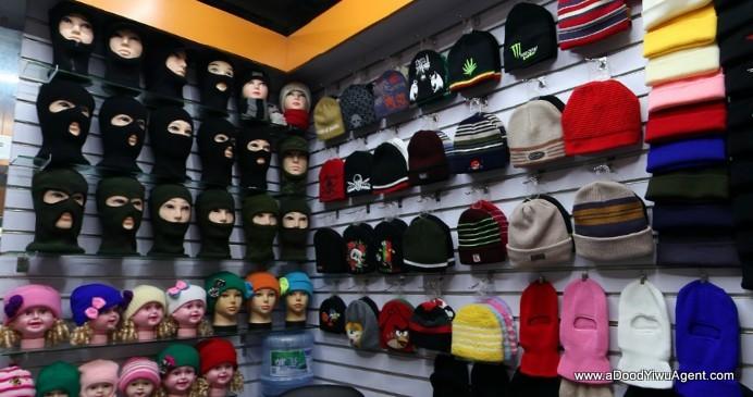 hats-caps-wholesale-china-yiwu-458