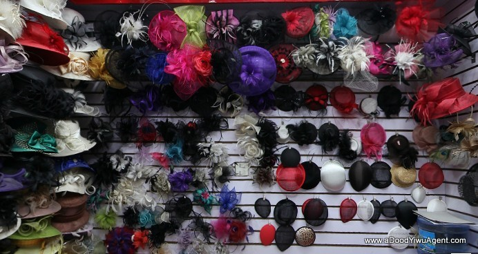 hats-caps-wholesale-china-yiwu-459