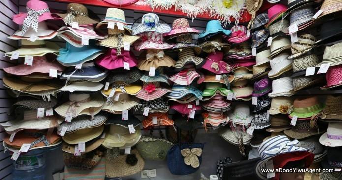 hats-caps-wholesale-china-yiwu-460