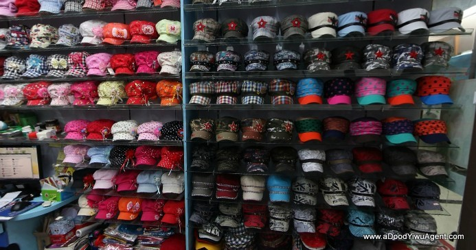 hats-caps-wholesale-china-yiwu-461