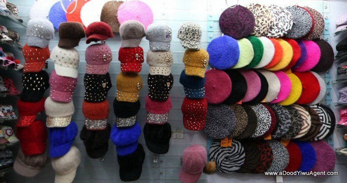hats-caps-wholesale-china-yiwu-462
