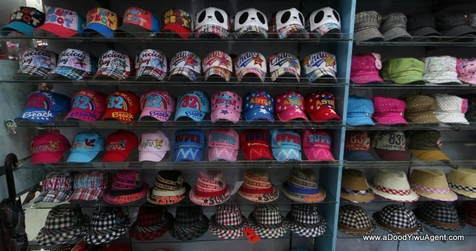 hats-caps-wholesale-china-yiwu-463