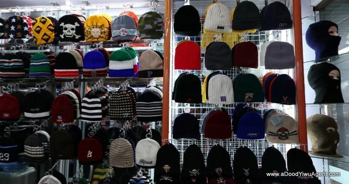hats-caps-wholesale-china-yiwu-464