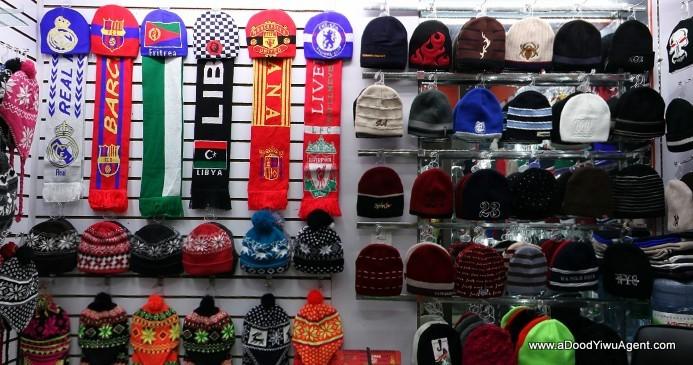 hats-caps-wholesale-china-yiwu-465