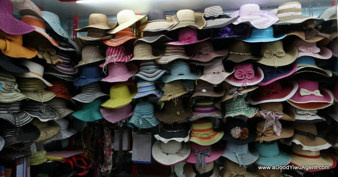 hats-caps-wholesale-china-yiwu-466