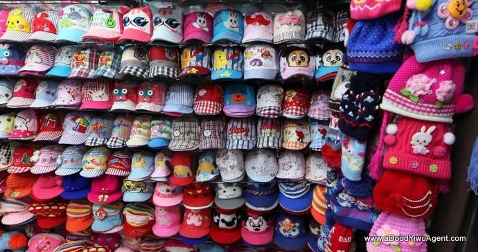 hats-caps-wholesale-china-yiwu-467