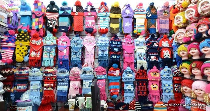 hats-caps-wholesale-china-yiwu-469