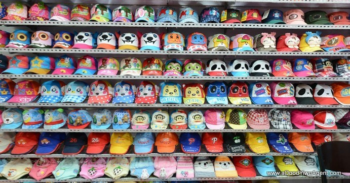 hats-caps-wholesale-china-yiwu-470