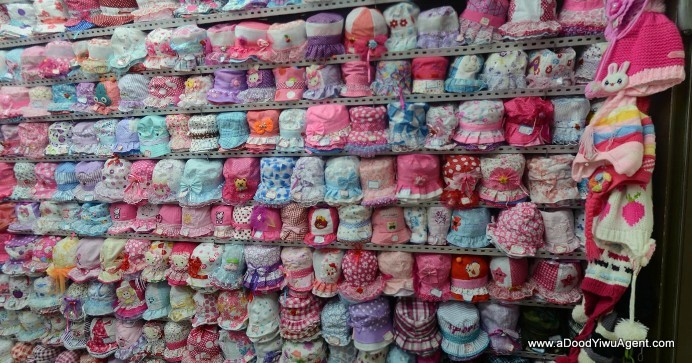 hats-caps-wholesale-china-yiwu-471