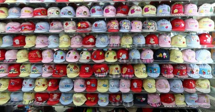 hats-caps-wholesale-china-yiwu-474