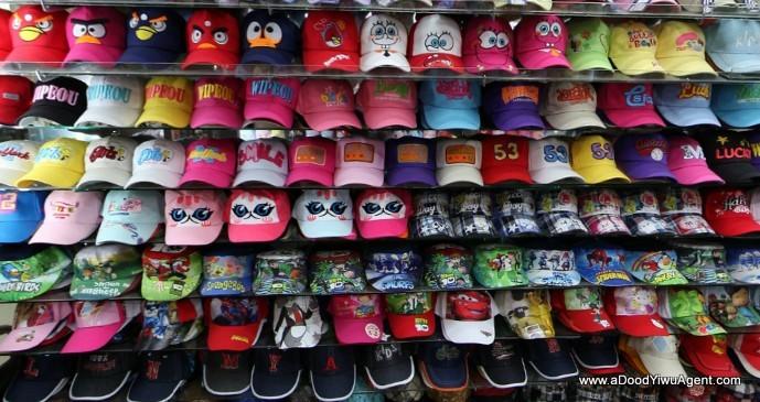 hats-caps-wholesale-china-yiwu-475