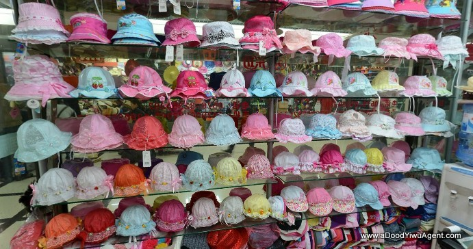 hats-caps-wholesale-china-yiwu-476