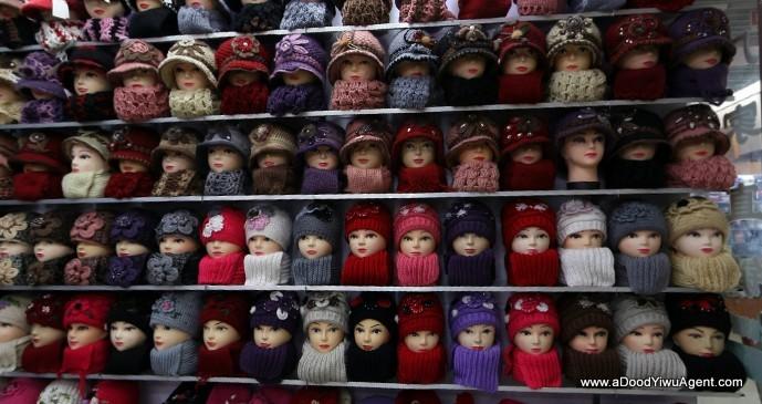 hats-caps-wholesale-china-yiwu-477