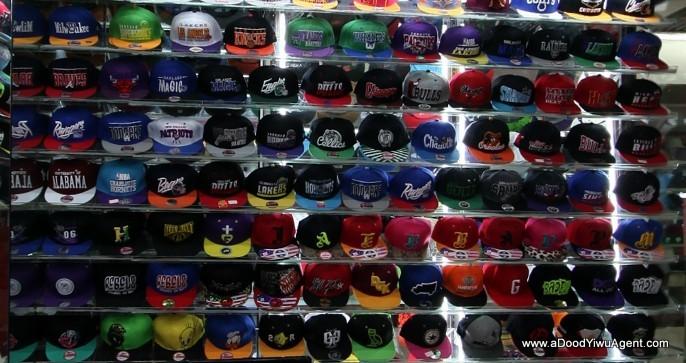 hats-caps-wholesale-china-yiwu-479