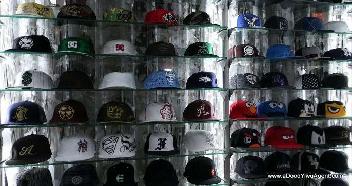 hats-caps-wholesale-china-yiwu-480