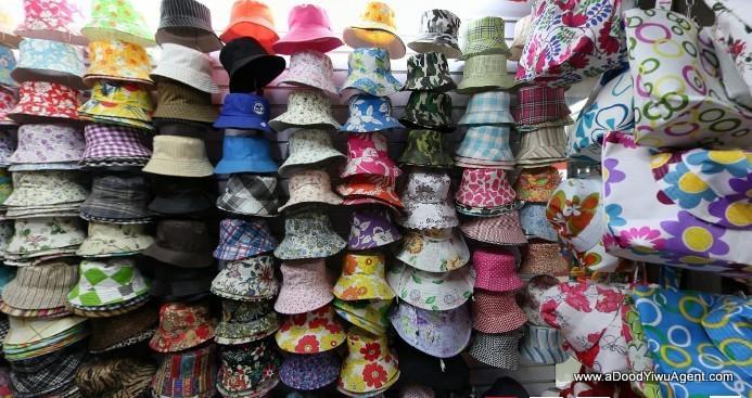 hats-caps-wholesale-china-yiwu-482
