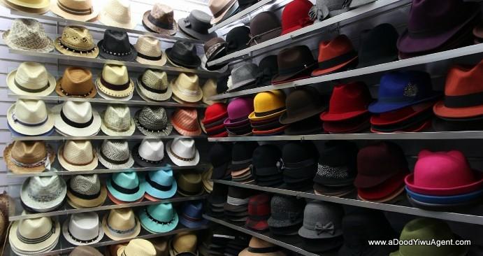 hats-caps-wholesale-china-yiwu-483