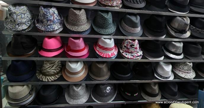 hats-caps-wholesale-china-yiwu-484