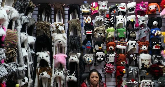 hats-caps-wholesale-china-yiwu-485