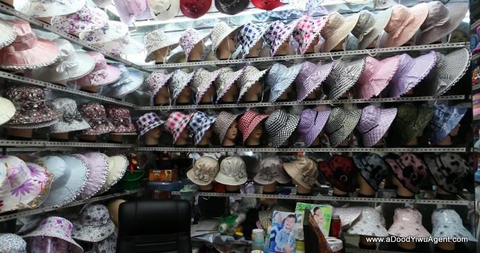 hats-caps-wholesale-china-yiwu-487