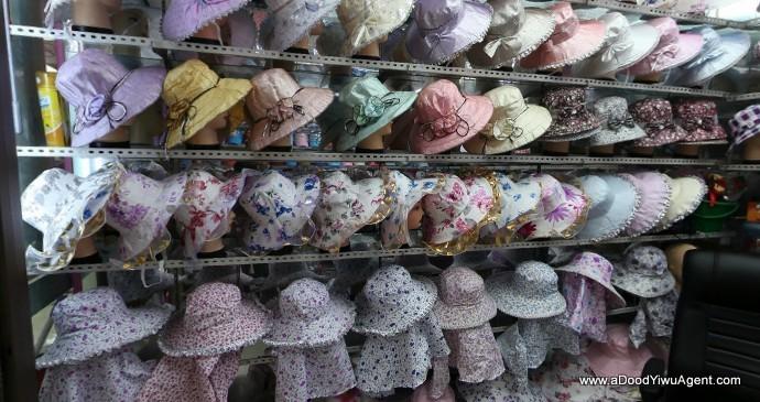 hats-caps-wholesale-china-yiwu-488