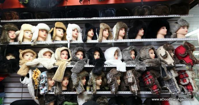 hats-caps-wholesale-china-yiwu-489