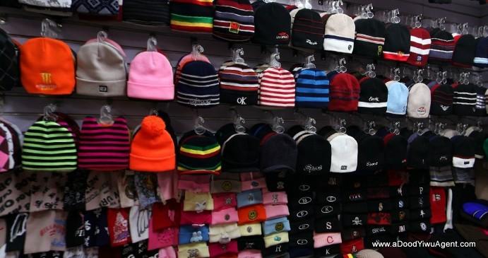 hats-caps-wholesale-china-yiwu-491