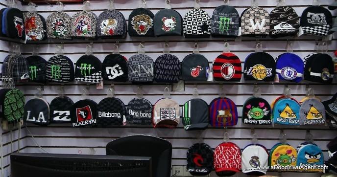 hats-caps-wholesale-china-yiwu-493